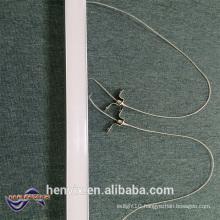 2015 innovative decorative new led linear pendant light