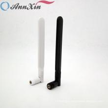 Factory Price External 5dbi wireless omni huawei 4G b315 external antenna