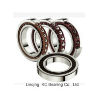 B71904e B71904-E-T-P4s-UL Spindle Angular Contact Ball Bearing B71906-E-T-P4s-UL