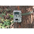 HD 1080p motion trail hunting camera