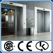 Peças de Elevador Exterior Painel de Porta Elevador