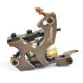 Cheap tattoo machines