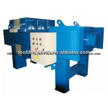 Leo Oil Filter Press,Oil Plant Filter Press