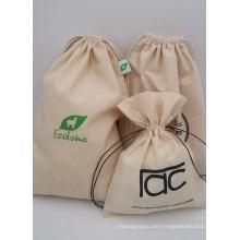 Baumwoll-Handytasche Packtaschen