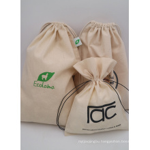 cotton mobile phone bag packing bags