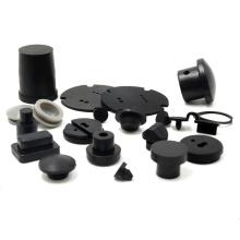 Industria Accesorios Productos Productos de silicona sólida líquida