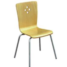 Heiße Verkäufe im Freienstuhl- / Kantinen-Stuhl