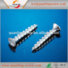 Wholesale china trade clamping window screw