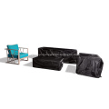 Garden Patio Table Desk Chair Furniture Cover