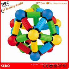 Популярный развивающий малыш для игрушек