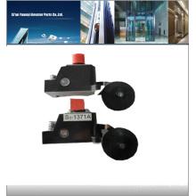 Aufzugsbegrenzungsschalter 1370 Aufzugsschalter