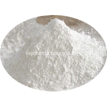 Matt Hardener Used For Epoxy Polyester Powder Coatings