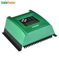 bluesun mppt 24v 48v solar panel battery charger controller for 3kw 5kw off grid solar energy systems