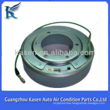 12V/24v automotive ac compressor clutch coil for Sanden 508