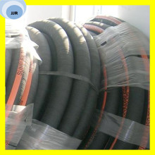 SAE R4 Oil and Water Suction and Discharge Rubber Hose