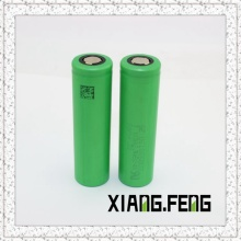 for Original Sony V3 18650 2250mAh Battery Rechargeable Li-ion Battery
