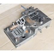 Promotion aluminum die cast mould making manufacturer