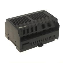 Yumo PLC Sp-24al Fuente de alimentación conmutada Fuente de alimentación ininterrumpida