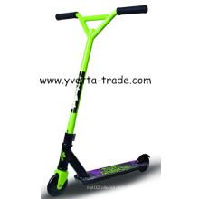Stunt Scooter с высоким качеством (YVS-006)