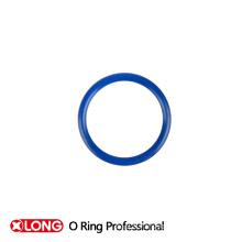 Blue Light Seal Rubber O Rings