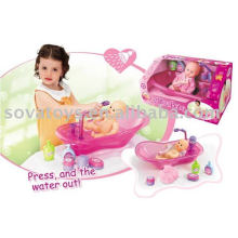 BABY TUB WITH ARTESIAN-913990282