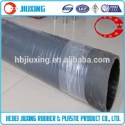 china alibaba custom corrugated rubber hose 12inch