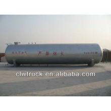 CLG3200-100 Бак для хранения сжиженного газа