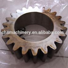 SHANTUI TY220 Bulldozer parts transmission gear 154-15-33211