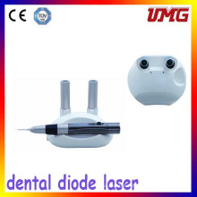 Dental Laser Equipment Dental Diode Laser Prices