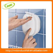 Dispensador de jabón de uso diario (RMB)