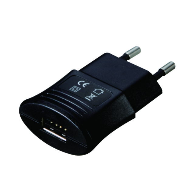 5V 2.1A Wall Charger
