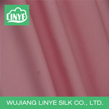 evening dress fabric , high quality polyester fabric