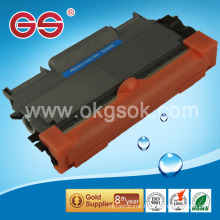 new wholesale for brother TN 450 compatible toner cartridge
