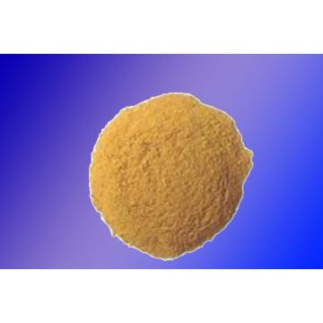 Salidroside Rosavin, Rosavins Rosavin, Rosarin CAS 84954-93-8