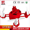 Syma x5c x5 RC Helicopter Quadcopter PCB Board Fly Control PCB Board parts Receiver Board