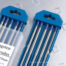 Yttrium Tungsten Electrode Hot Sale in Middle East