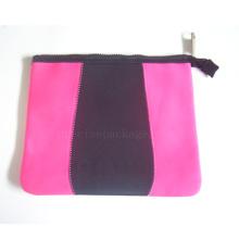 Soft Neoprene Sleeve Case Cover for Tablet PC