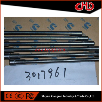 CUMMINS K19 K38 Diesel Engine Push Rod 3017961