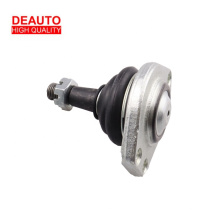 CBT3 Ball Joint for car