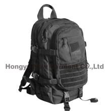 Military Combat Rucksack mit Hydratation Blase für Armee Outdoor (HY-B103)