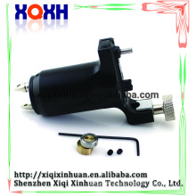 High quality dragonfly tattoo machine original,Battery cosmetic Tattoo Machine