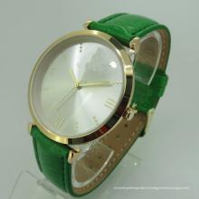 Haut 10 montre de PC21 de cadeau de poignet de femmes de haute qualité pour l'alliage