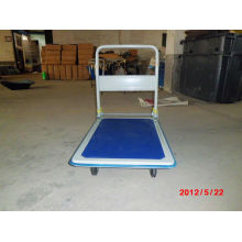 Heavy Duty Platform Hand Truck (pH300)