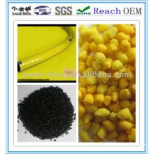 PVC Granules for Garden Hose