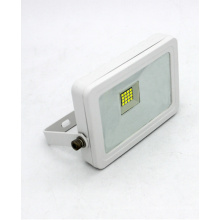 CE & RoHS & ERP сертифицировано Apple серии--тонкий прожектор 10W