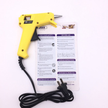 Wax Seal Gun Wax Glue Gun Hot Melt Wax Glue Gun