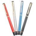 2015 High Quality Hot Sale Metal Ball Pen