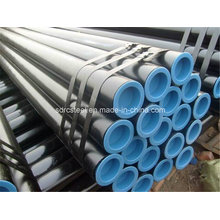 API 5L Oil Pipe Steel Pipes