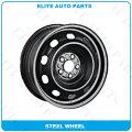 Snow Steel Wheel for Car (14~17 inch)