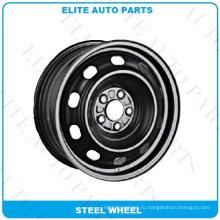 15Х6 стальные колеса для автомобилей (ЭЛТ-632)